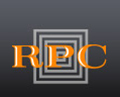 RPC - Group